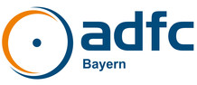 ADFC-BY-Farbe