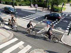 Radverkehr in Dänemark_Cyklistforbundet/Mikkel Østergaard
